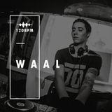 120BPM #008 - Waal
