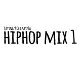 HIPHOP MIX 1