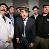 Jamaica Air Force#150 - 02.07.2014 (The Slackers interview & This is Ska festival special)