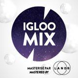 Ledisko - Igloomix 2015 officiel