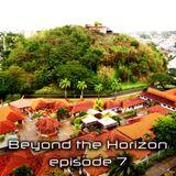 Beyond the Horizon: Episode 7