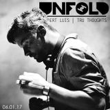 Tru Thoughts Presents Unfold 06.01.17 with Bonobo, Moonchild, Omar, Baast