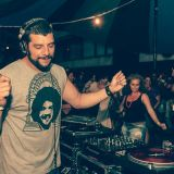 Mixtape Brasil,  Boogie, Grooves e afins by Dj Doni