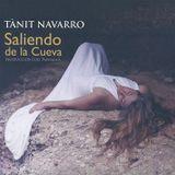 """Presentación disco """"Saliendo de la Cueva"""" de Tanit Navarro y Luis Paniagua"""