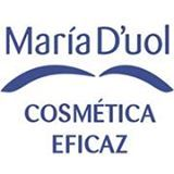 La cosmética oncológica de María D'uol
