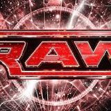 this is...RAW!!!
