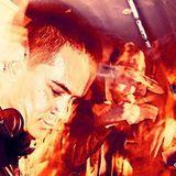 Wizard ---The Dont Sub-Genre, Drum n Bass Mix (Auckland NZ)
