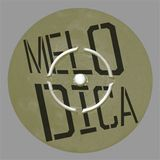 Melodica 11 February 2013