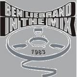 In The Mix 1983-07-09 - Ben Liebrand