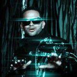 SI TE DIGO LA VERDAD- DJ PEREZ