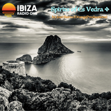 Spirits of Es Vedra  16.11 by José Sierra (OrangeProductions) IBIZA Radio One