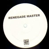 Lovesong's Renegade 31' mix