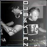 DUB & KLAN @ EVENT_CLUB (05-10-18) PRT2