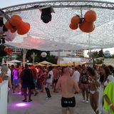 Ibiza House Classics Part 1 ( September ' 17 )
