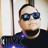 DJ MYK CALIENTE MIX VOL.2