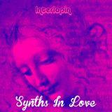 Interlopin' II - Synths In Love