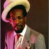 A Tribute To Gregory Isaacs (1951-2010)