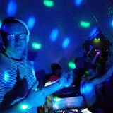 fergal foley house mix july 2014