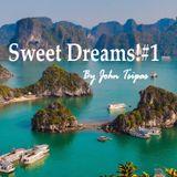 Sweet Dreams! #1