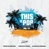 Benedetto - This Is Pop! Vol.14