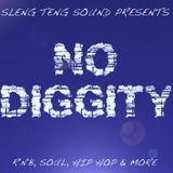NO DIGGITY - RNB, SOUL, HIP HOP MIX by SLENG TENG SOUND