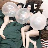 [Siêu Phẩm] - Bay Phòng Ngáo Đét Nghe Vào Chỉ Tốn Kẹo :)))))) #ĐạtKon #HPBD 27-08