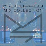 Mood Design Lab 90's Mix