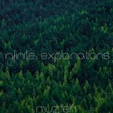 MUZTEK - Infinite Explanations