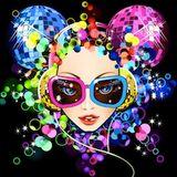 3 Track Mixxx #7 ~Hip★Pop~