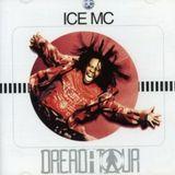 Ice MC InDaMix (mixed by Mabuz)