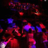 Willkommen :: Deep House Yoga @ Verboten // 6.1.15 w Elena Brower feat. Trevor Exter