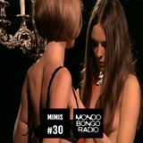 """266.  Mimis Mixtape #30 """"Fever"""""""