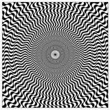 Blutch Watson - Wild Beats #1 Hypnotic