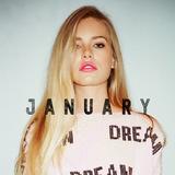 Deep January '14