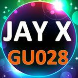Jay X - Glitter Upperground 028