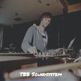 Dezibell 4 - TBB Soundsystem