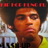 HIP HOP KUNG FU