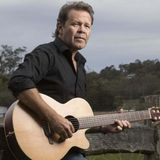 Tuesday 4th December 2018 (Troy Cassar-Daley)