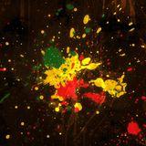 Adam Mac - Live Deep Steppas' Dub Mix Part 3