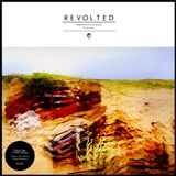 "revolted #01 ""Funkier Than a James' Shouts"""