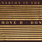 Donato Dozzy Hybrid (Live/DJ Set) @ Goa Excerpt