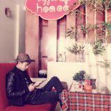 Nonstop - Vina House 2016 - Phiêu Ảo Theo Điệu Nhạc Cùng - DJ Cường Johlly's
