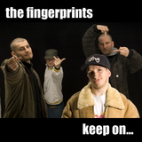 The Fingerprints - Keep On