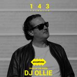 Pozykiwka #143 feat. DJ Ollie