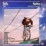Radio Juicy Vol. 162 (Going Forward by Saito)