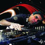"Summer 2012 ""promo set"" Mixin' by DJ Karlos"