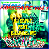 XTC & L.O.V.E. (feat. B.O.R.I.S. MC)