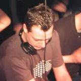 Megamix Molella 22 marzo 2002 part 3