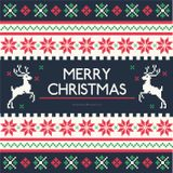 Three-BBB-Session-30-2015-12-24-Merry-Christmas-Mix