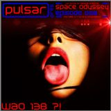 pulsar-space odyssey (episode 058)